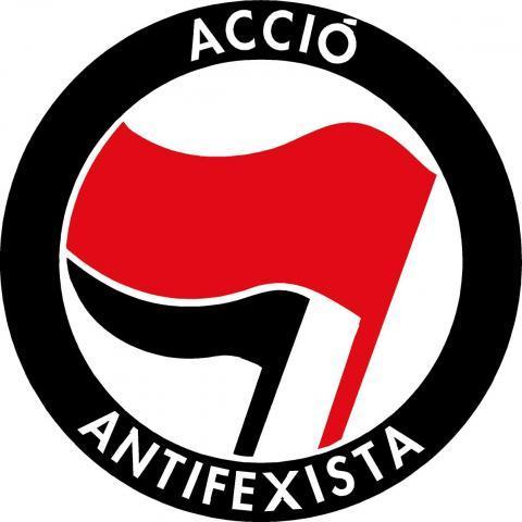 Dos joves antifeixistes assassinats en un dia per neonazis a Rússia