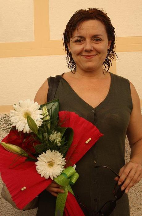 Imma Sancho