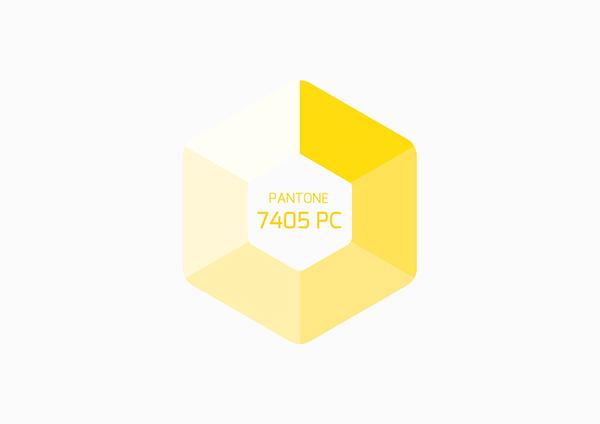 7e1ae7c47bf745bebd4b816f7539d1c0