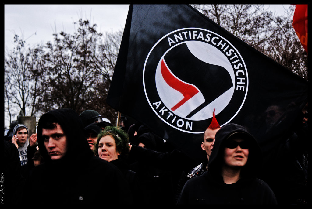 antifa_by_pop3lz-d3ao50z